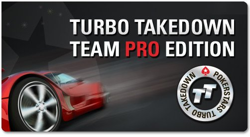 tt_team_pro.jpg